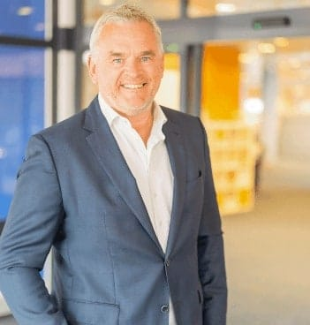 Wim Zagt
