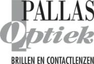 Pallas optiek