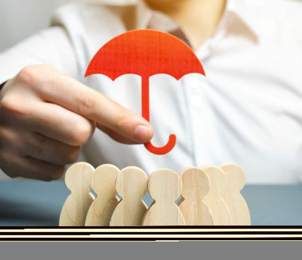 NOW 3.0 vierde tranche: Noodmaatregel Overbrugging voor Werkgelegenheid