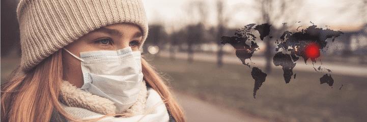 Heeft een werknemer in quarantaine (vanwege het Coronavirus) recht op doorbetaling van loon?