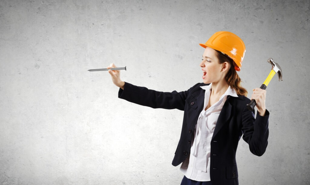 Antwoorden op 8 vragen waar je als werkgever nu tegenaan zou kunnen lopen