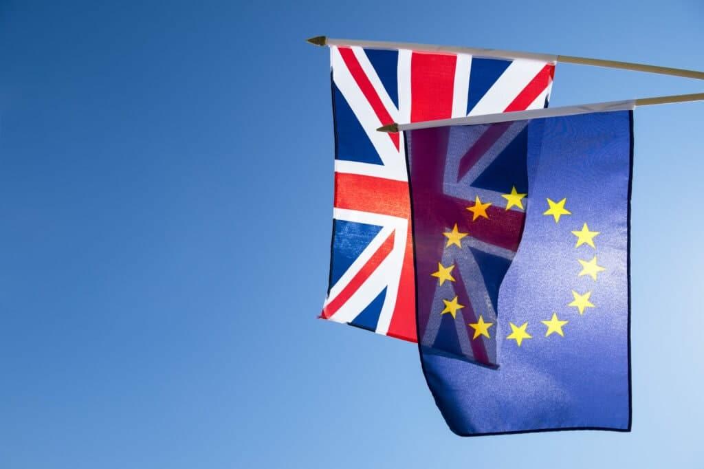 Brexit de praktische uitwerking